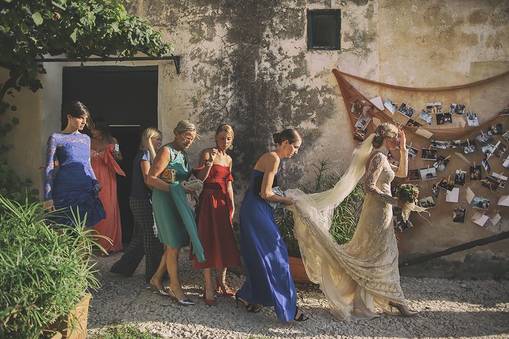 075 SICILIA TONNARA DI SCOPELLO WEDDING