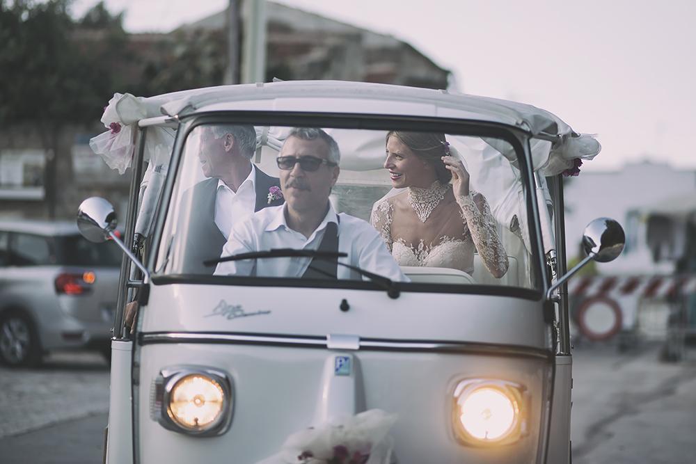079 WEDDING IN SICILY