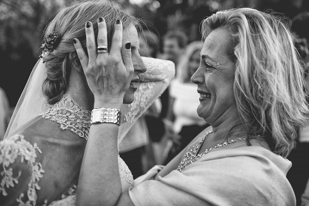 096 WEDDING PHOTOGRAPHER IN SICILY