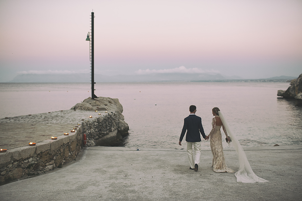 102 GET MARRIED IN SICILY