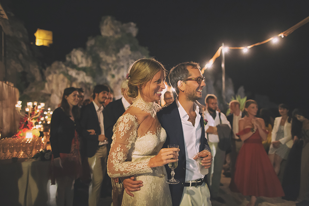 117 tonnara di scopello wedding