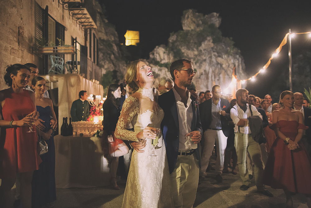 118 WEDDING PHOTOGRAPHER IN ITALY TONNARA DI SCOPELLO SICILY