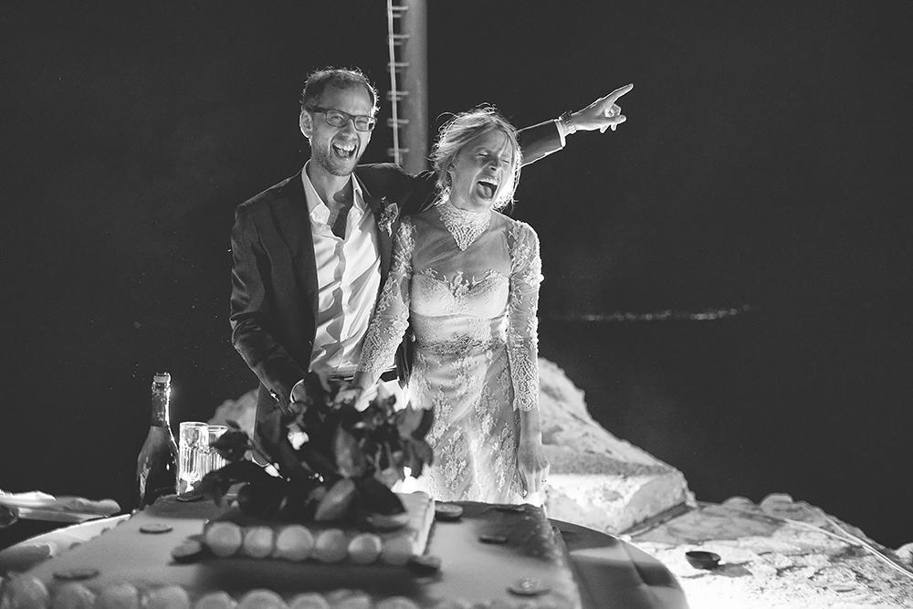 119 WEDDING PHOTOGRAPHER IN ITALY