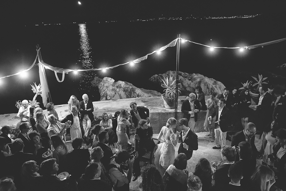 122 WEDDING PHOTOGRAPHER REPORTAGE