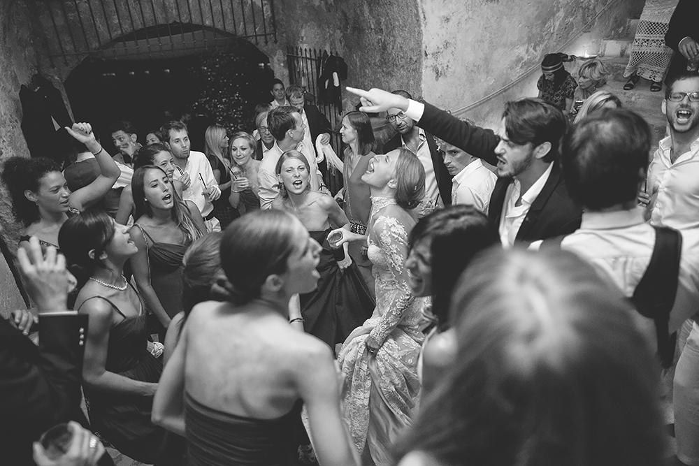 132 TONNARA DI SCOPELLO WEDDING PARTY