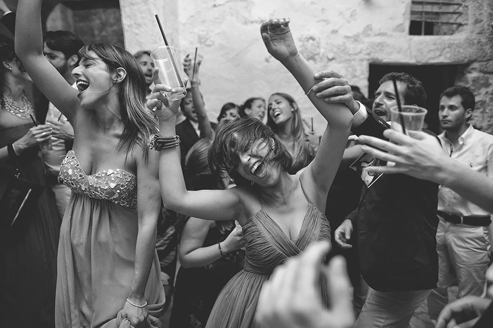 136 WEDDING RECEPTION TONNARA DI SCOPELLO SICILY