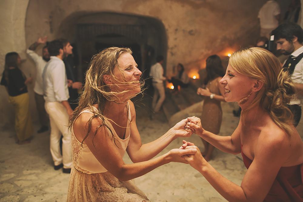 148 WEDDING RECEPTION CRAZY WEDDING IN SICILY