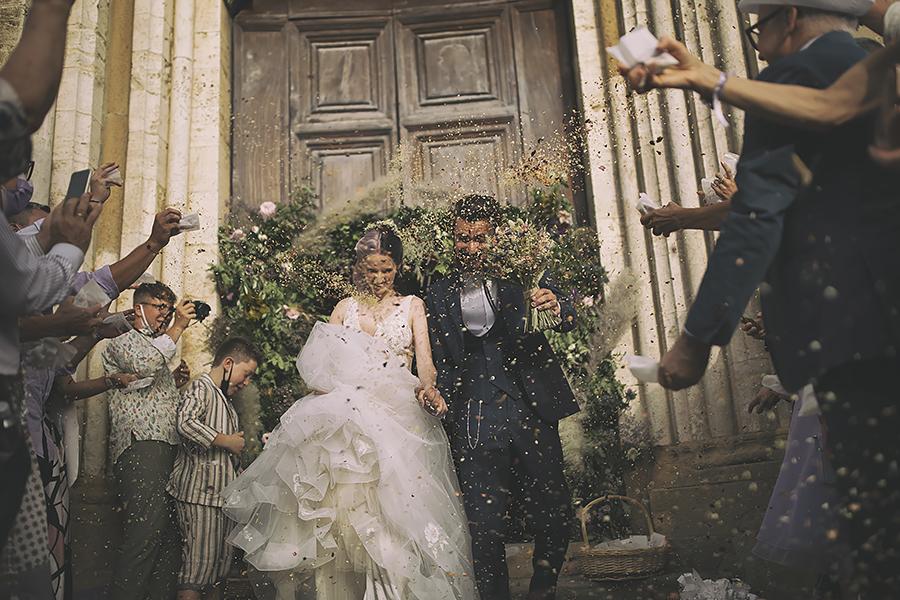 084 WEDDING PHOTOGRAPHER IN TUSCANY