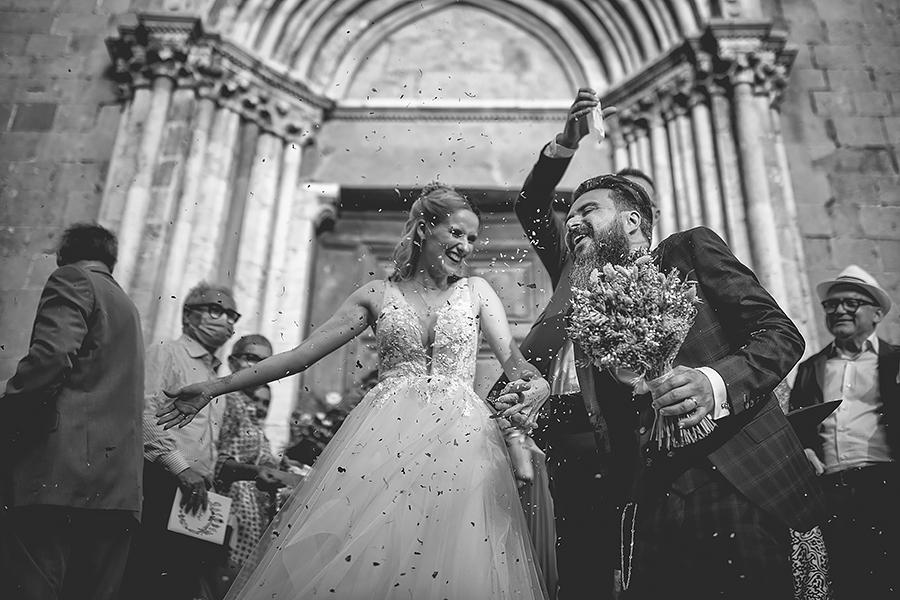087 WEDDING REPORTAGE