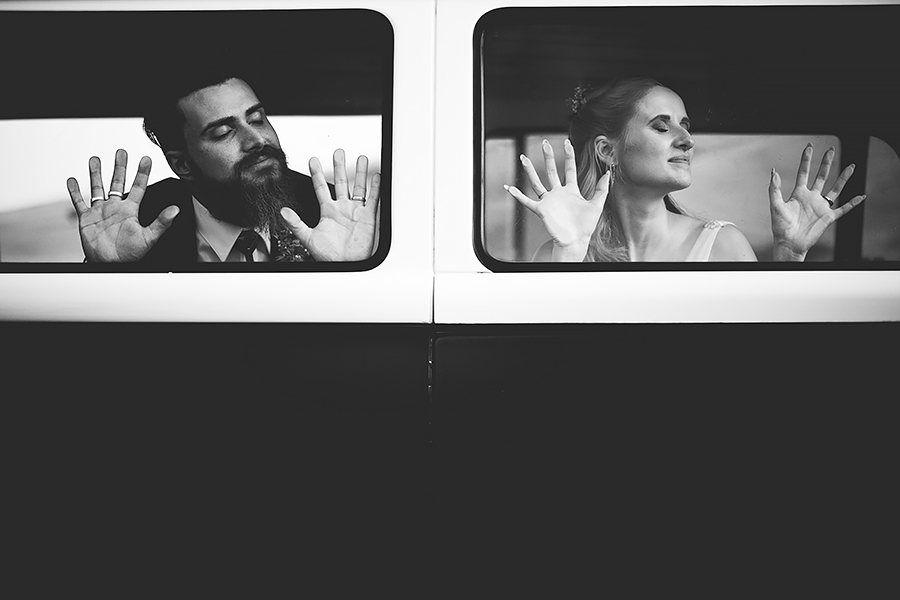 108 DANIELE VERTELLI WEDDING PHOTOGRAPHER IN TUSCANY