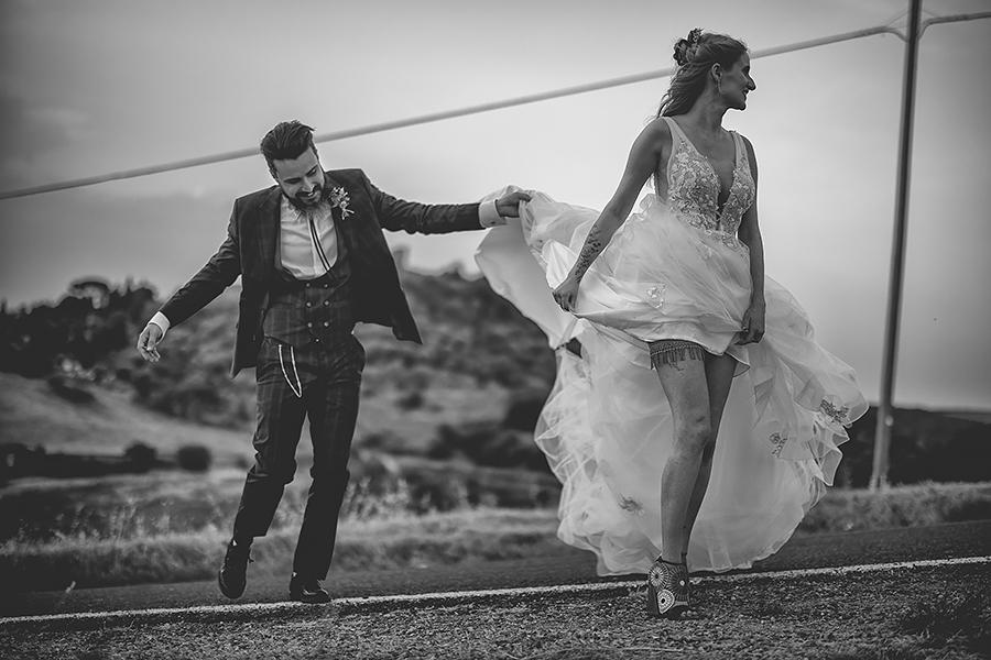 111 WEDDING PHOTOGRAPHER IN ITALY