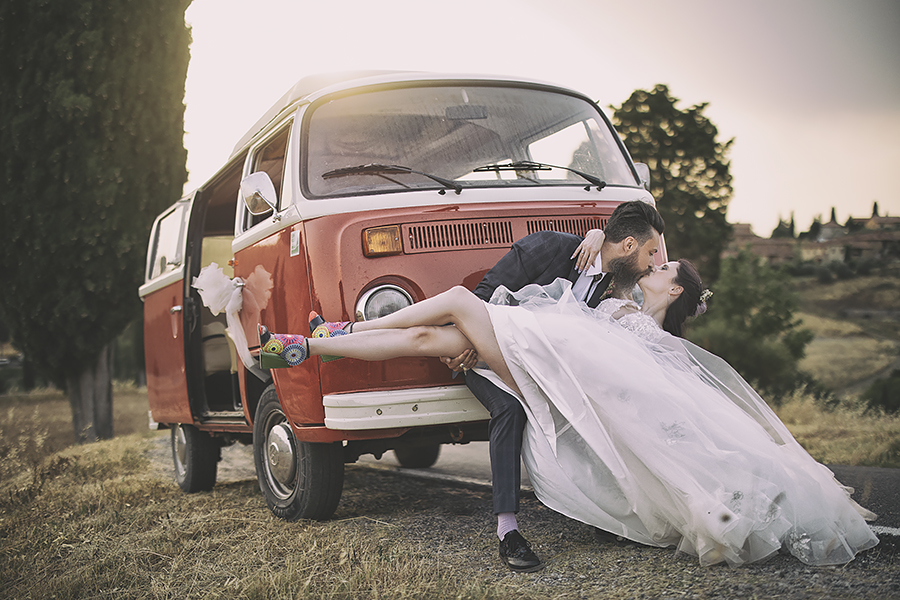 120 WEDDING PHOTOGRAPHER DANIELE VERTELLI