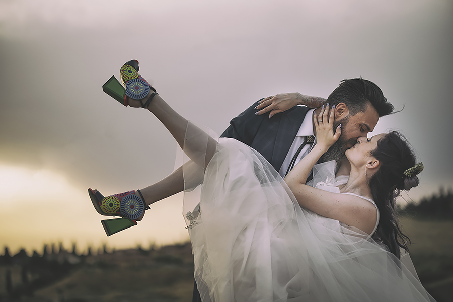 122 WEDDING VAL D'ORCIA PATRIMONIO UNESCO