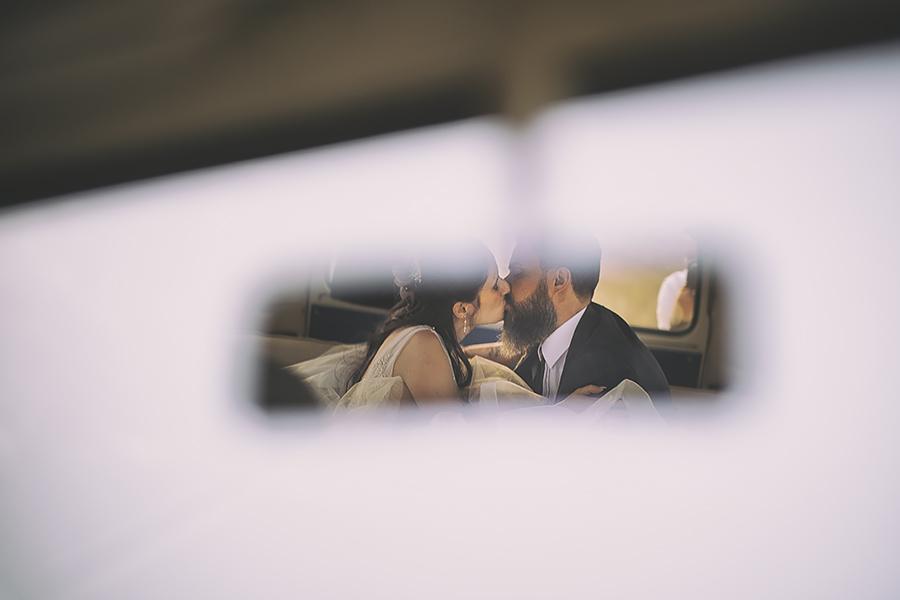 123 WEDDING PHOTOGRAPHER IN TUSCANY