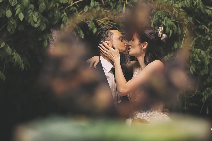 144 BOHEMIAN WEDDING IN TUSCANY